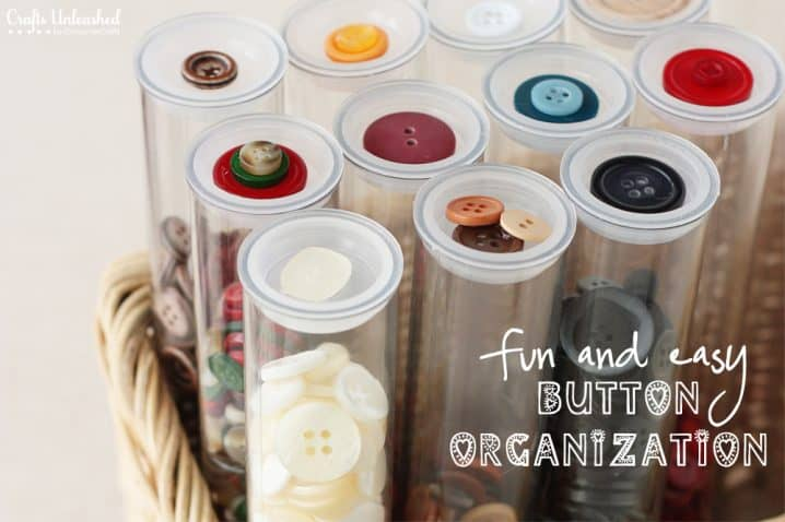 super-ingenious-pill-bottle-crafts-that-will-help-you-homesthetics-decor-8