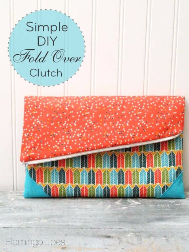 Top Easy Sewing Projects For The Household-homesthetics (5)