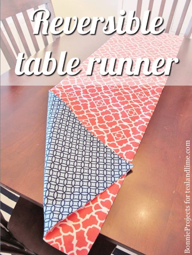 Top Easy Sewing Projects For The Household-homesthetics.net (15)