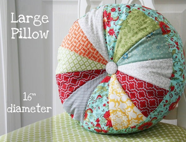 Top Easy Sewing Projects For The Household-homesthetics.net (17)