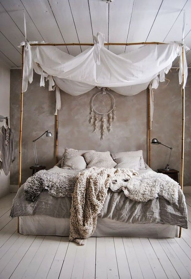 bedroom-decorating-ideas-homesthetics-net-7