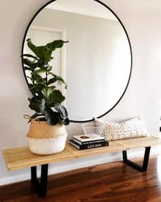 foyer-decorating-ideas-homesthetics-net-4