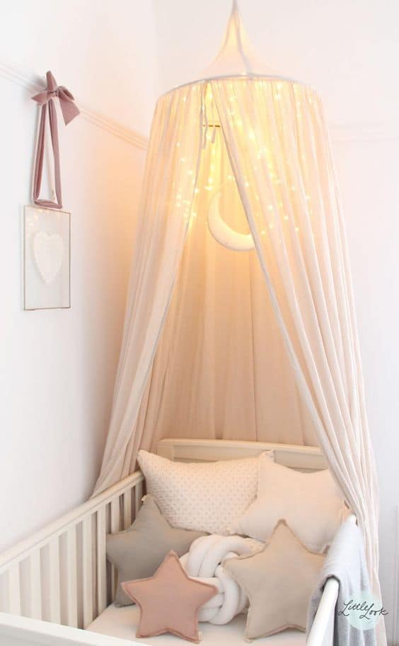 nursery-decorating-ideas-homesthetics-net-2