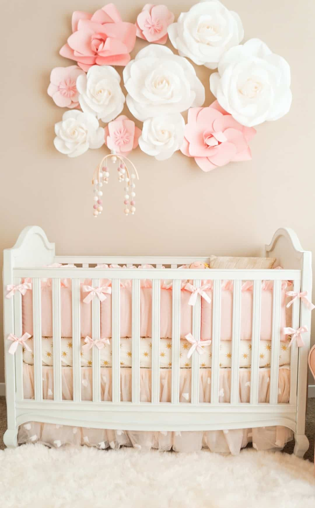 nursery-decorating-ideas-homesthetics-net-6