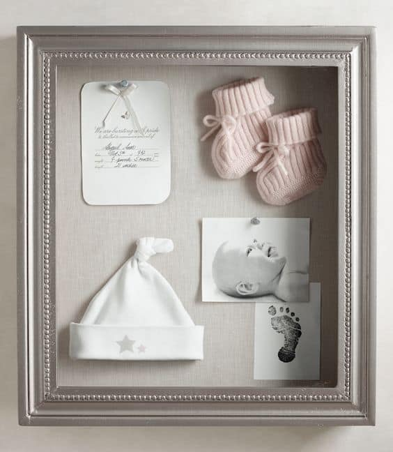 nursery-decorating-ideas-homesthetics-net-9