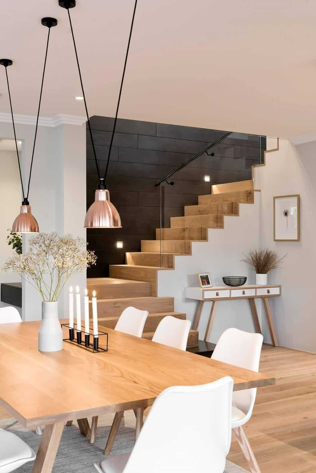 staircase-decorating-ideas-homesthetics-net-11