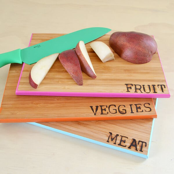 013-color-coded-cutting-boards-dreamalittlebigger