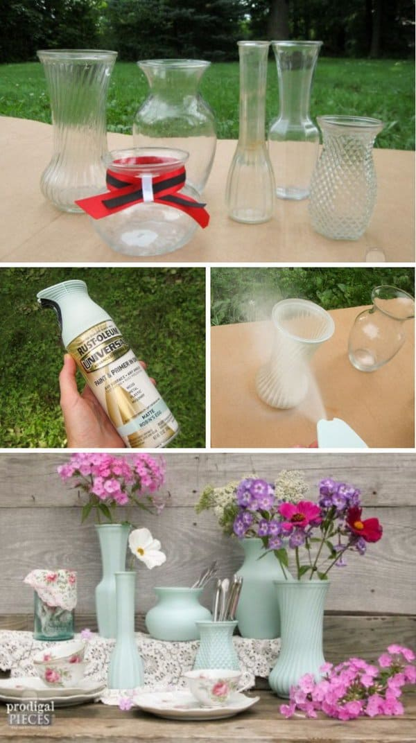 15 DIY Projects On How To Transform Glass-homesthetics.net (1)