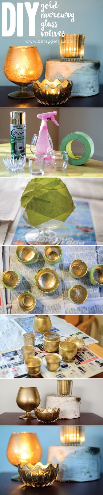 15 DIY Projects On How To Transform Glass-homesthetics.net (12)