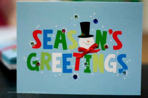 29-creative christmas card homesthetics (10)