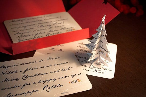 29-creative christmas card homesthetics (15)