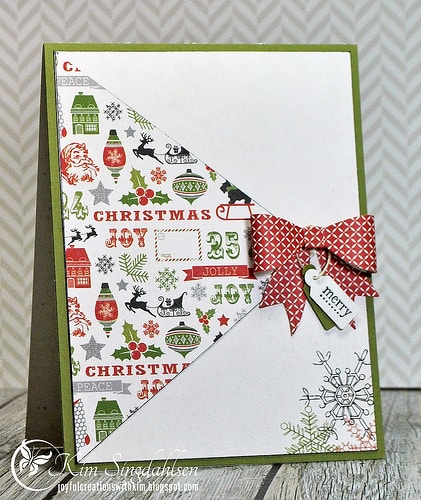 29-creative christmas card homesthetics (5)