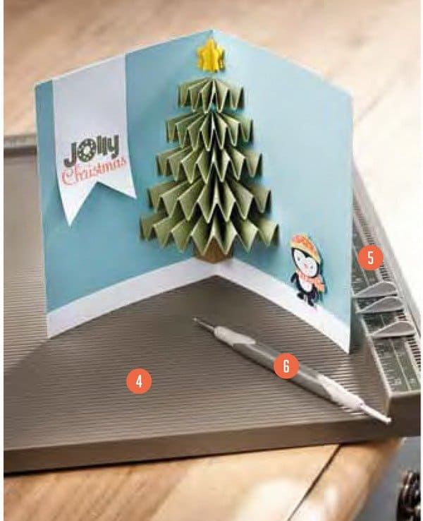 29-creative christmas card homesthetics (9)