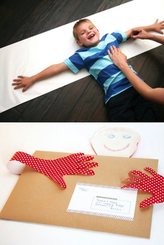 35-Easy-DIY-Gift-Ideas-That-Everyone-Will-Love20