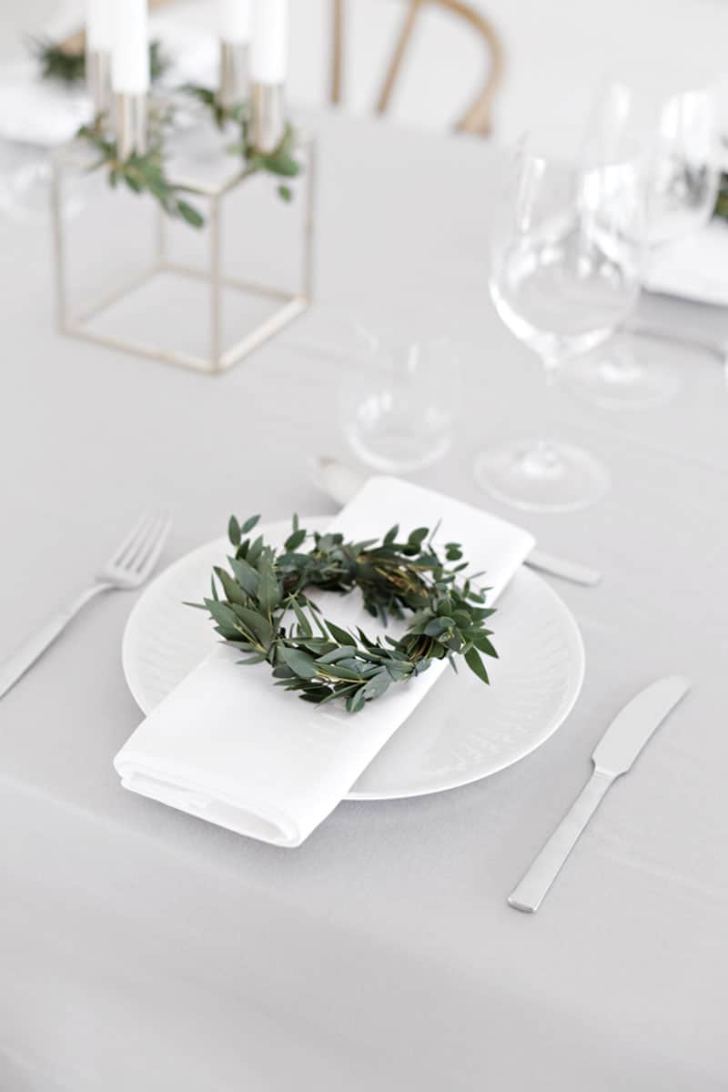 Beautiful Decor For An All White Party-homesthetics.net (11)