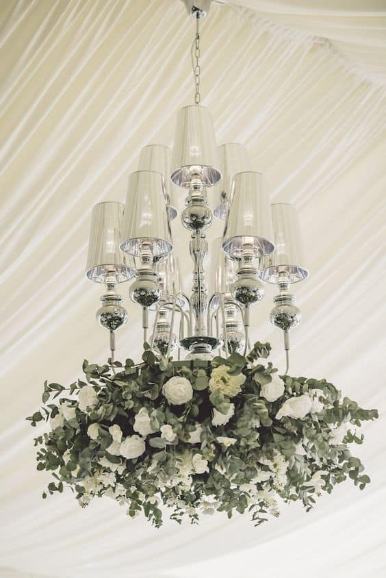 Beautiful Decor For An All White Party-homesthetics.net (14)