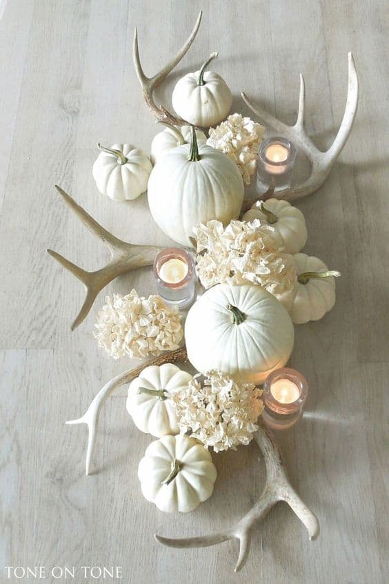 Beautiful Decor For An All White Party-homesthetics.net (4)