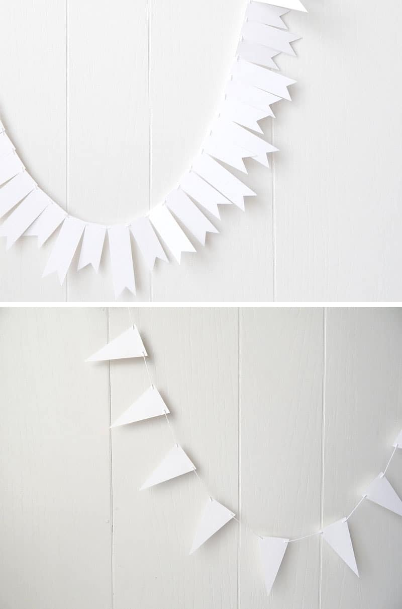 Beautiful Decor For An All White Party-homesthetics.net (9)