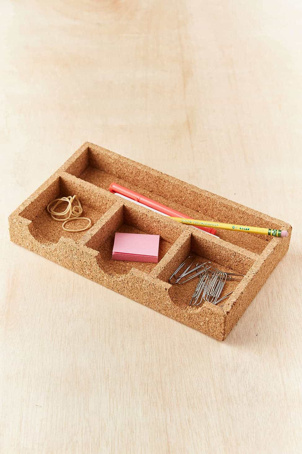 Cork-desk-tray-from-Urban-Outfitters