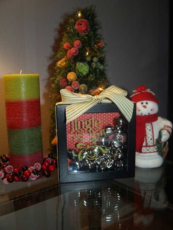DIY-Christmas-Gift-Ideas-16