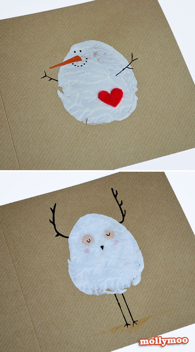 DIY-Lovely-Christmas-Cards