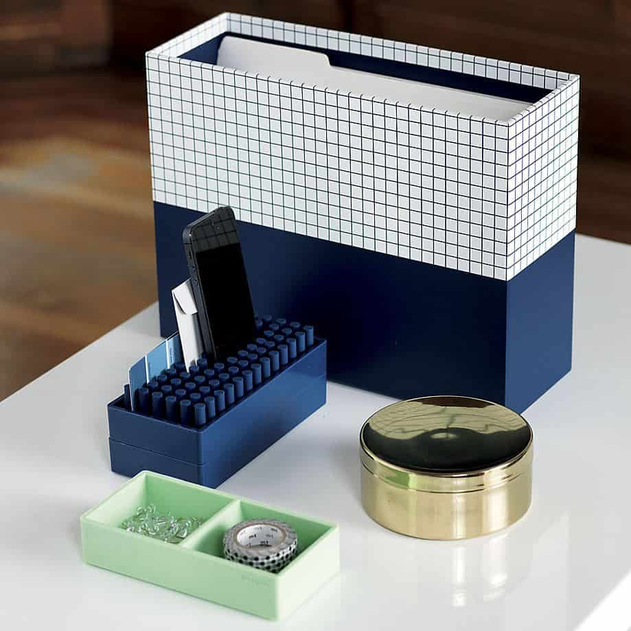 Desk-organizers-from-CB2