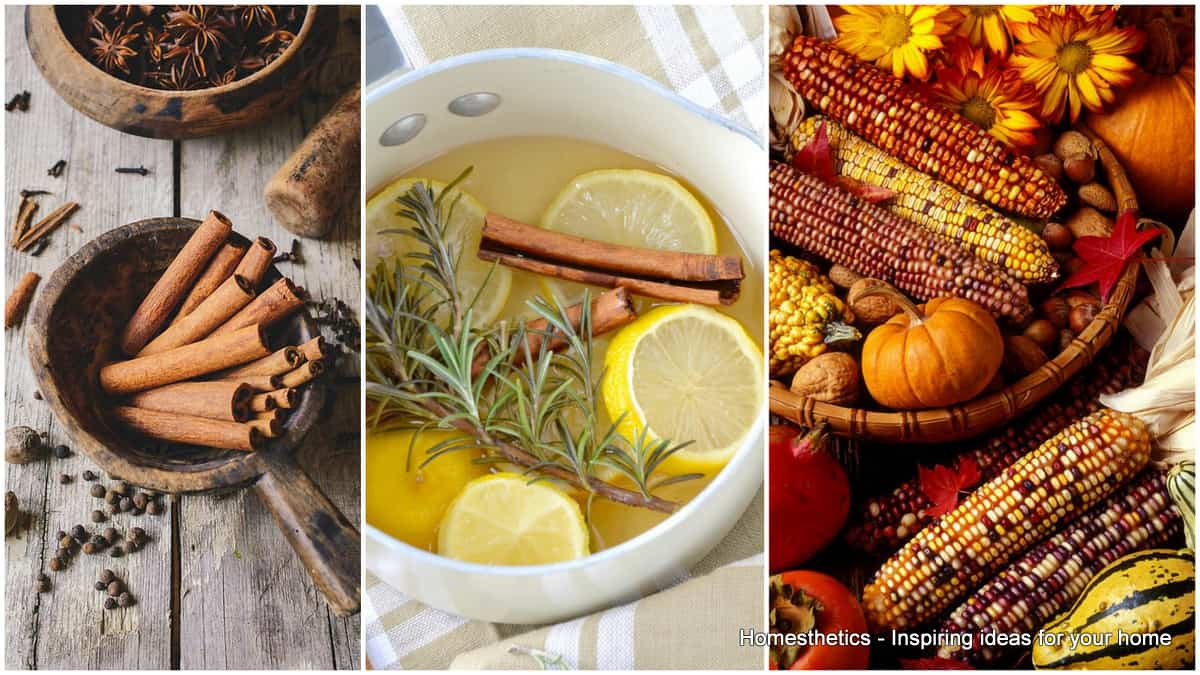 Five Extraordinary Aromatherapy Recipes For Home Use