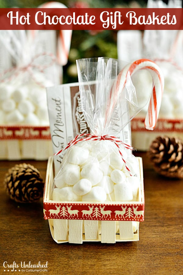 Hot-chocolate-gift-baskets-Crafts-Unleashed-22