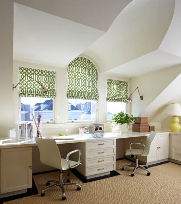 Lovely-shades-add-color-to-the-space