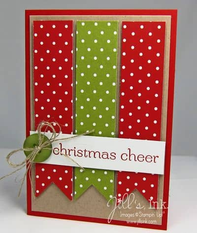 Make Your Own Creative Christmas Cards This Winter-homestheitcs.net (8)