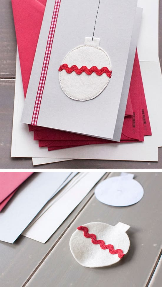 Make Your Own Creative Christmas Cards This Winter-homestheitcs.net (9)