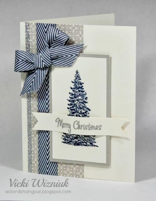 Many-More-Christmas-Cards