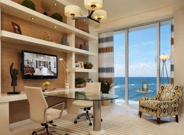 Share-your-creative-ideas-as-you-enjoy-unabated-ocean-views