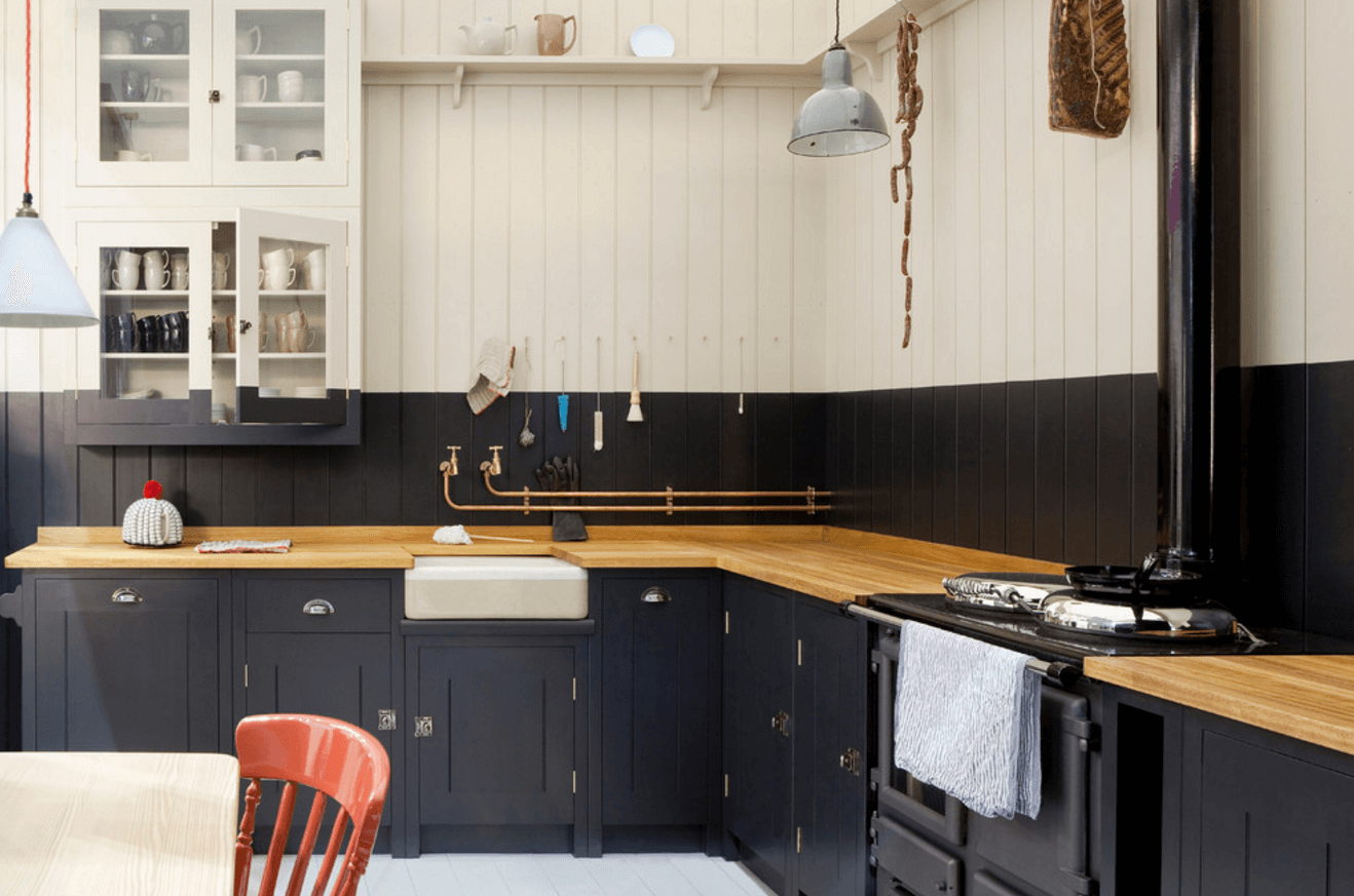 Step Out Of The Box With 31 Bold Black Kitchen Designs-homesthetics.net (25)