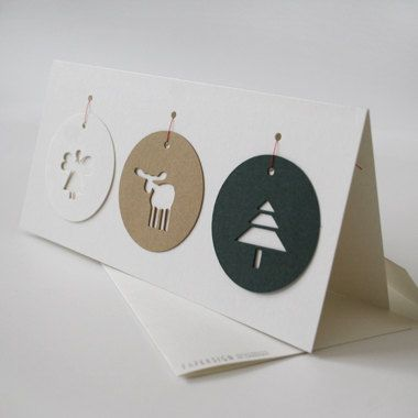 Tag-Christmas-Cards