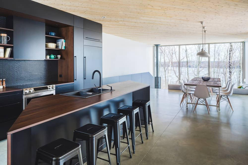 The Nook Residence by MU Architecture (1)