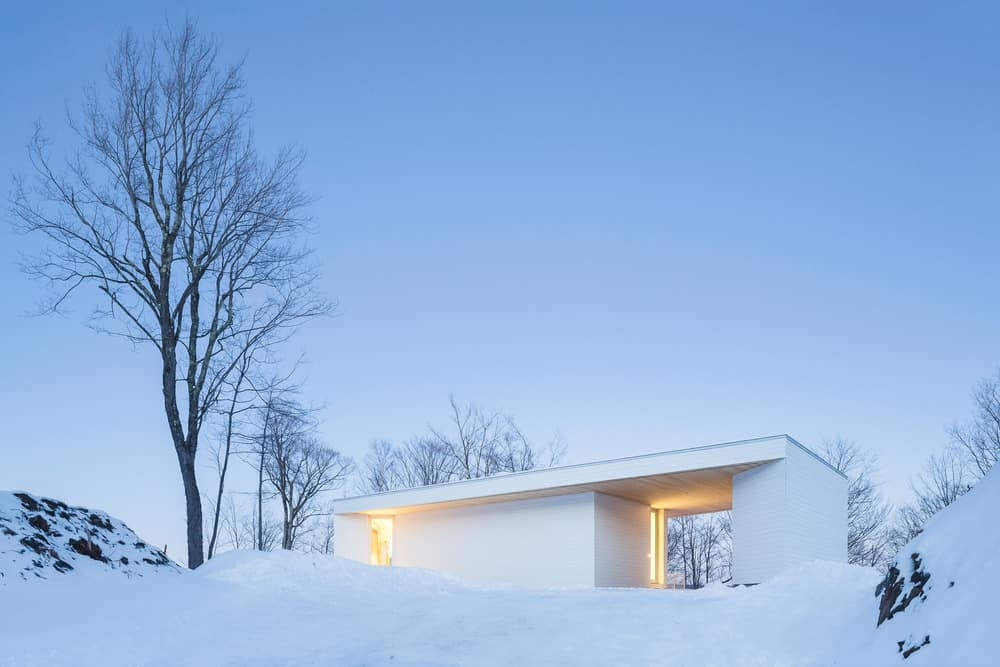 The Nook Residence by MU Architecture (14)