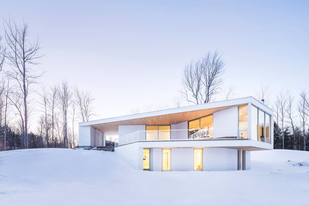 The Nook Residence by MU Architecture (15)