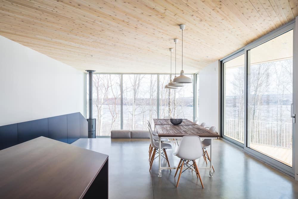 The Nook Residence by MU Architecture (2)