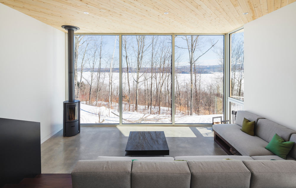 The Nook Residence by MU Architecture (3)