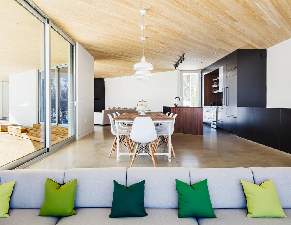 The Nook Residence by MU Architecture (4)