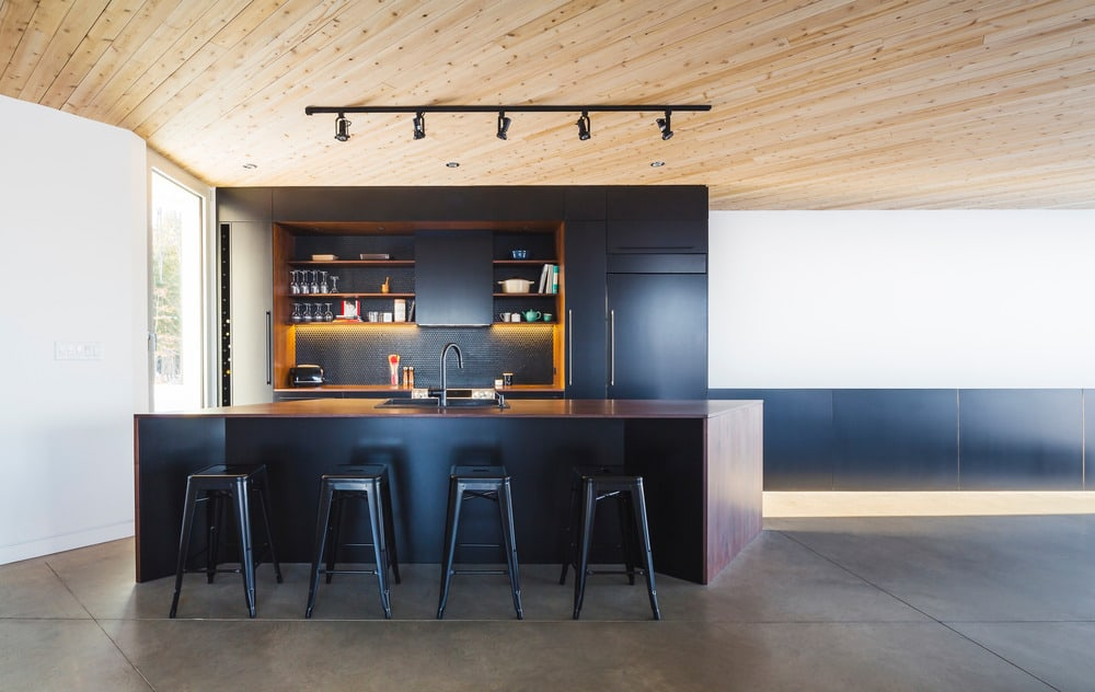 The Nook Residence by MU Architecture (5)