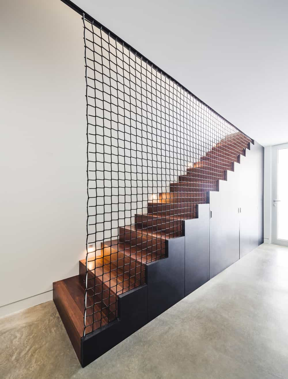 The Nook Residence by MU Architecture (8)