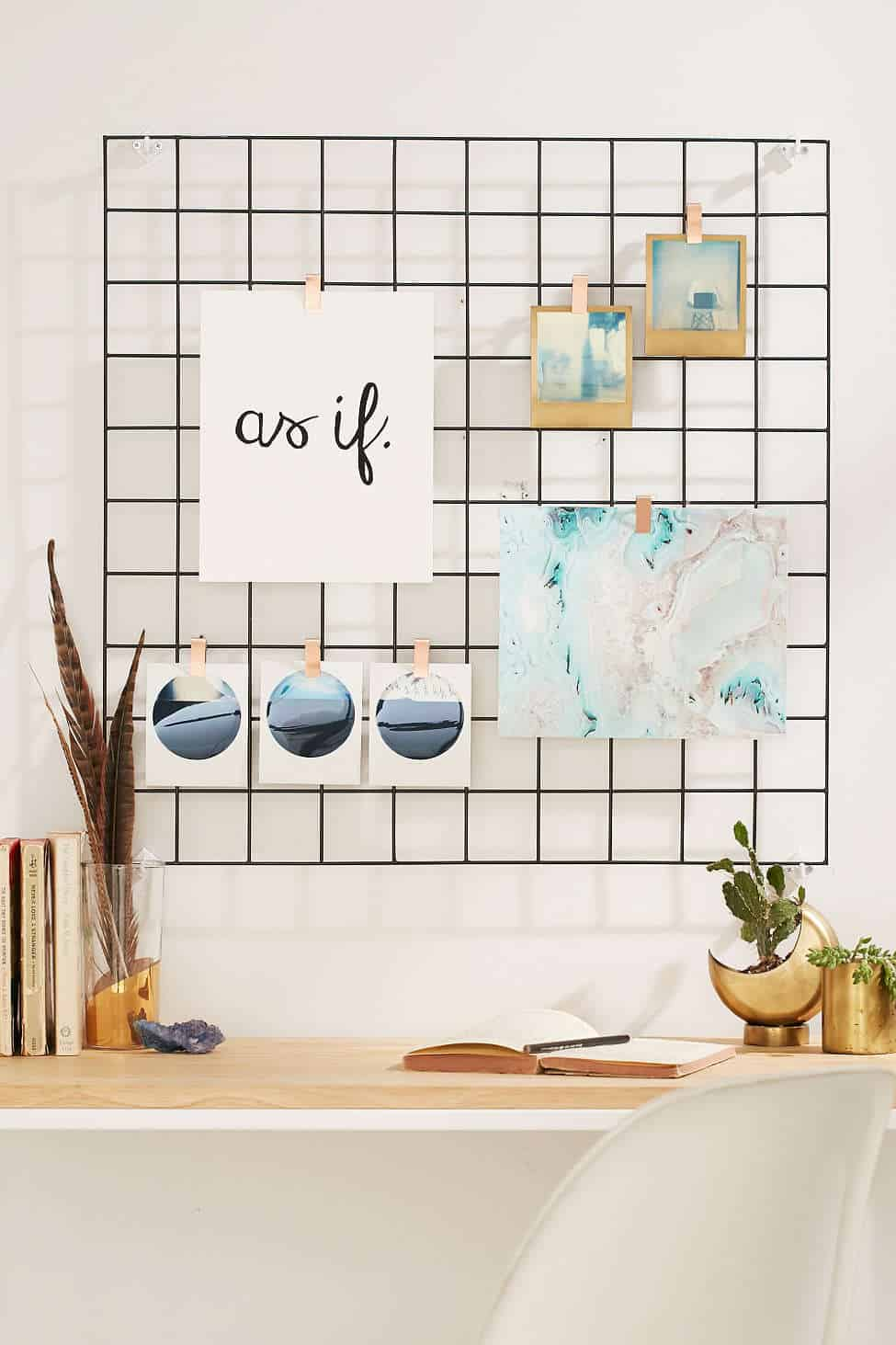 Wall-grid-from-Urban-Outfitters