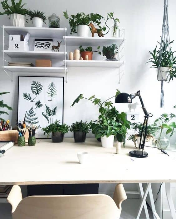 23 Ingenious Cubicle Decor Ideas To Transform Your