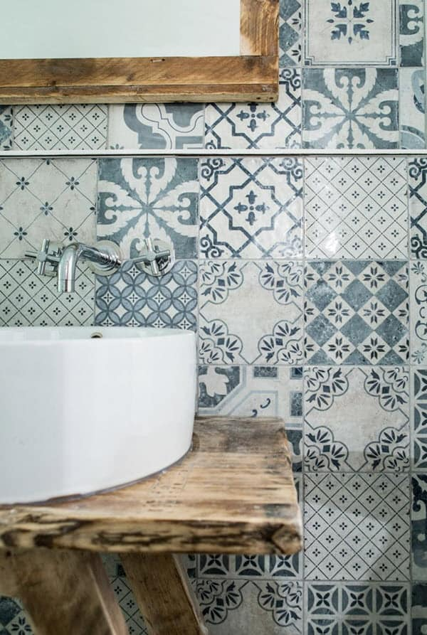 blue_grey_bathroom_tiles_11