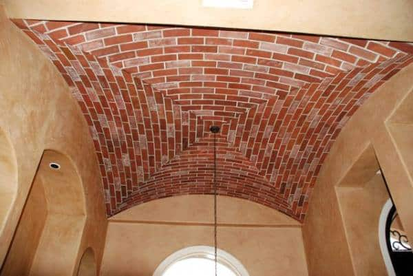 ceiling-brick-design