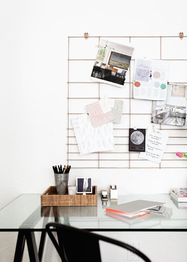 Ways to Transform a Cubicle Into a Positive Workspace
