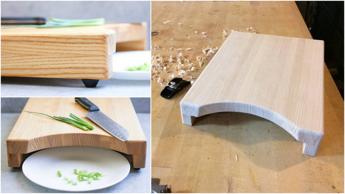 cutting boards3