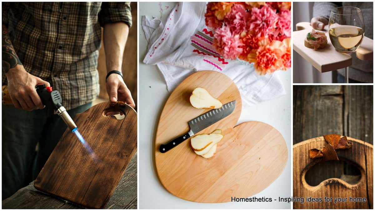 29 Cutting Boards Design For Every Taste And Every Kitchen Homesthetics Inspiring Ideas For Your Home